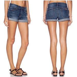 Joe's Jeans | Genna Denim Shorts Size 30